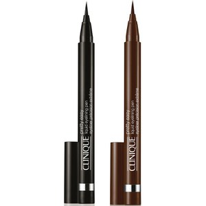 Caneta eyeliner Clinique Pretty Easy Liquid Eyelining Pen
