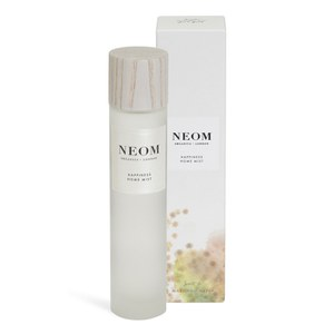 Espray Organics Happiness Home de NEOM (100 ml)