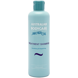 Australian Bodycare Treatment Shampoo (500 ml)