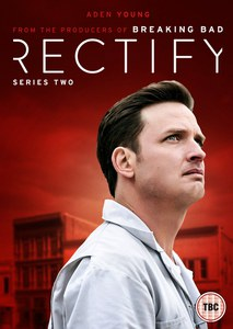 Rectify - Series 2