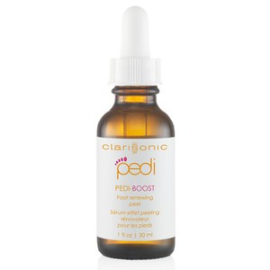 Clarisonic Pedi Boost (30ml)