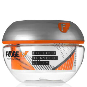 Желе для ухода за волосами Fudge Fullhed Xpander Jelly (75 г)
