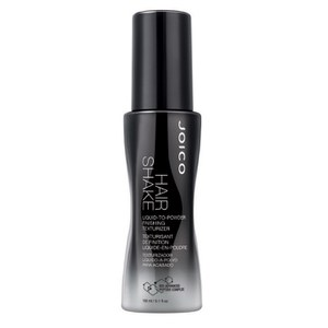 Texturizante de Acabado Joico Hair Shake Liquid-to-Powder (150ml)