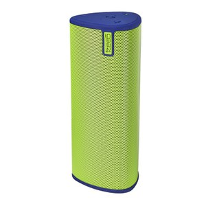Enceinte Bluetooth GEAR4 HouseParty Go! 2 -Citron Vert / Marine