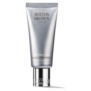 Molton Brown Alba White Truffle Hand Treatment (40 ml)