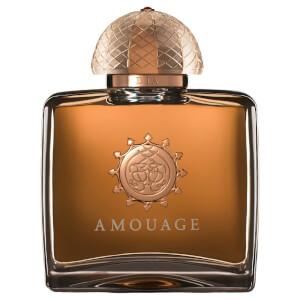 Eau de parfum pour femme Dia d'Amouage(100 ml)