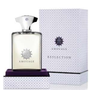 Agua de perfume para hombre Reflection de Amouage(100 ml)