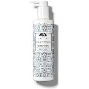 Hydratation continue pour les peaux très sèches Origins Precipitation(200 ml)