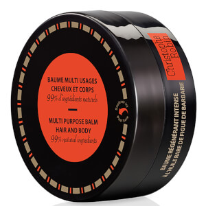 Christophe Robin Intense Regenerating Balm with Prickly Pear Oil (1.7oz)