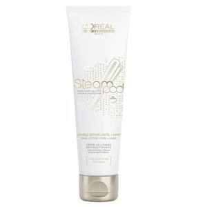 L'Oreal Professionnel Steampod 2.0 with Normal Cream (150ml): Image 2