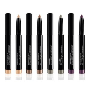 Lancôme Ombre Hypnôse Stylo 24H Cream Eye Shadow Stick 1,4g