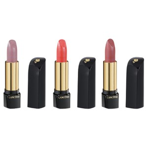 Lancôme LAbsolu Rouge Lipstick SPF12 4,2 ml