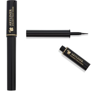 Lancôme Artliner Eye Liner 1.4ml