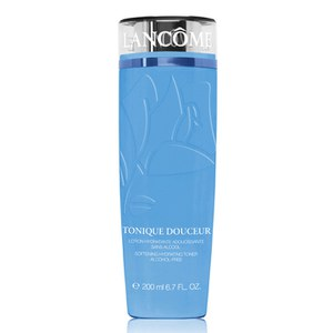 Lancôme Tonique Douceur Toner (Various Sizes)