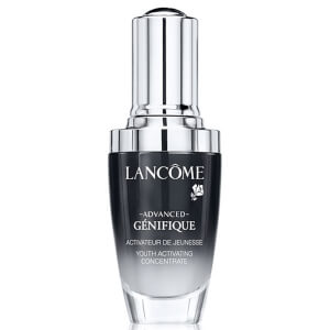 Lancôme Advanced Génifique Serum