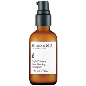 Perricone MD High Potency Face Firming Activator (стоит £92,00)