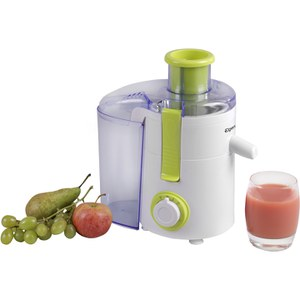 Elgento E23004 Juice Extractor - Multi