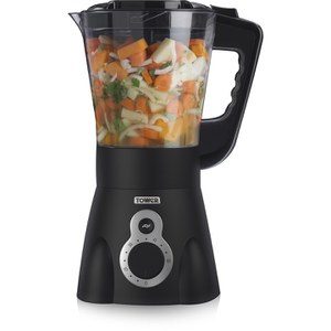 Tower T12001 1.5L Soup Maker - Multi