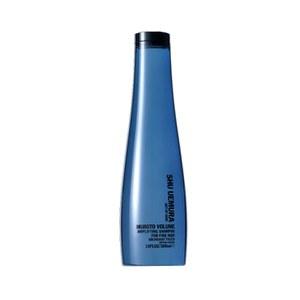 Shu Uemura Art of Hair Muroto Volume Pure Lightness Shampoo (300ml) and Conditioner (250ml): Image 3