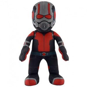 Marvel Ant-Man 10 Inch Bleacher Creature