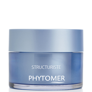 Phytomer STRUCTURISTE Firming Lift Cream (50ml)