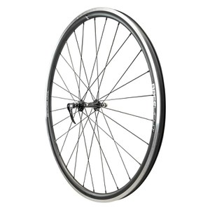 Kinesis Racelight Clincher Rim Brake Wheelset - Shimano