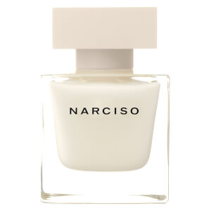 Narciso Rodriguez Narciso Eau de Parfum (Various Sizes)