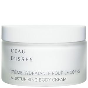 Issey Miyake L'Eau d'Issey Moisturising Body Cream 200ml
