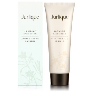 Jurlique Jasmine Hand Cream (125 ml)