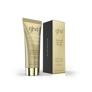 ghd Advanced Split End Therapy (100 ml)