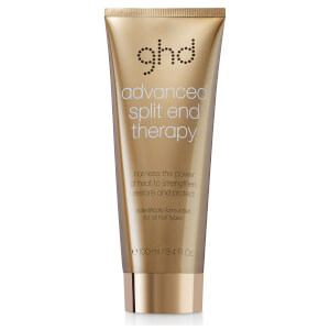 ghd Advanced traitement pointes fourchues (100ml)