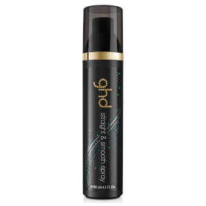 ghd Straight & Smooth -spray