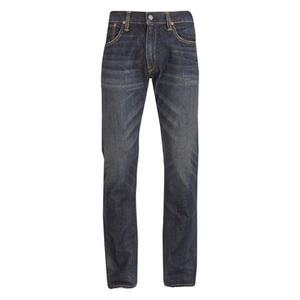 Polo Ralph Lauren Men's Varick Slim Jeans - Morris Blue