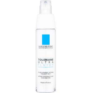 La Roche-Posay Toleriane Ultra Fluid 40ml