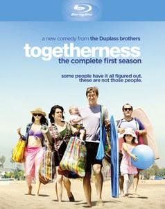 Togetherness - Season 1
