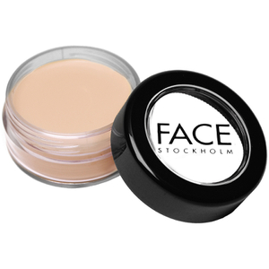 FACE Stockholm Picture Perfect Foundation 43 g