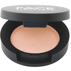 FACE Stockholm Pearl Eye Shadow 2 g