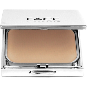 FACE Stockholm Pressed Powder 8,5 g