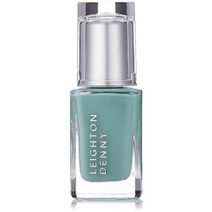 Esmalte de uñas Morning Dew de Leighton Denny (12 ml)