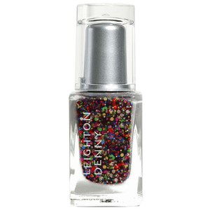 Verniz Leighton Denny Over The Rainbow (12 ml)
