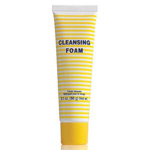 DHC Cleansing Foam (60g)