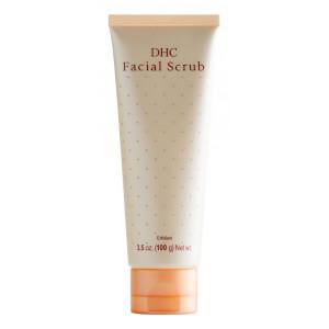 DHC Facial Scrub (100g)