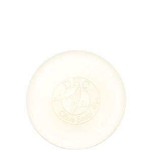 Jabón de aceite de oliva de DHC 90 g