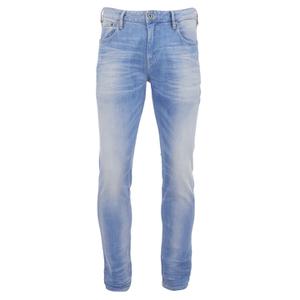 Scotch & Soda Men's Skim Stretch Jeans - Sundrench