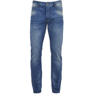 Scotch & Soda Men's Ralston Slim Jeans - Trump City