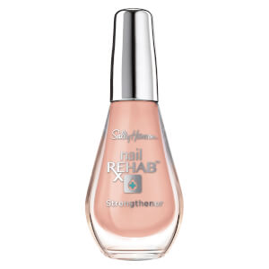 Fortalecedor de uñas Nail Rehab Strengthener de Sally Hansen 10 ml