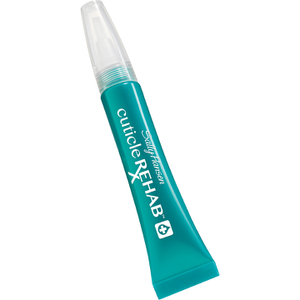 Tratamiento con aceite Cuticle Rehab Oil de Sally Hansen 8,8 ml