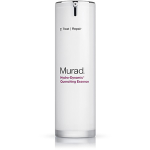 Crema Hydro-Dynamic Quenching Essence de Murad 30 ml