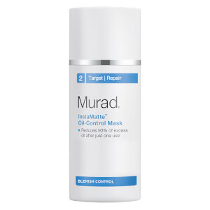Murad InstaMatte Oil-Control Mask 100ml