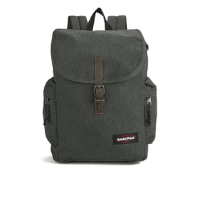 Eastpak Austin Rucksack - Black Denim
